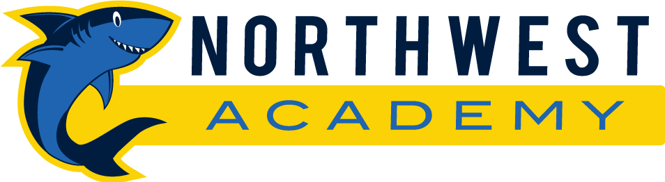 Hope Northwest Academy