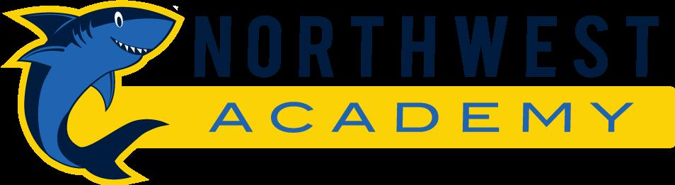 Hope Northwest Academy